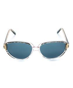 Givenchy | Солнцезащитные Очки