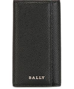 Bally | Nanto Keyholder