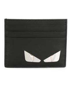 Fendi | Визитница Bag Bugs