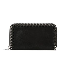 Stella Mccartney | Кошелек Falabella