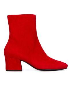 DORATEYMUR | Ботинки Sybil