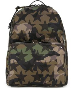 Valentino | Camustars Backpack