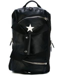 Givenchy | Рюкзак 17