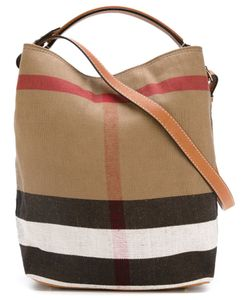 Burberry | Medium Ashby Shoulder Bag