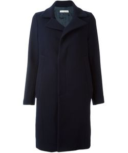 Golden Goose | Классическое Пальто