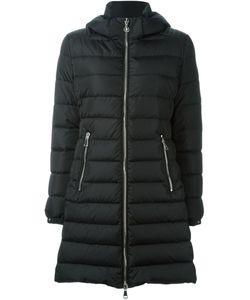 Moncler | Пальто-Пуховик Orophin