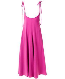 G.V.G.V. | Bow Knot Dress