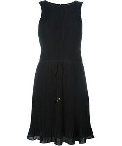 Michael Michael Kors | Платье На Резинке