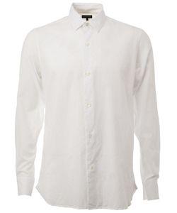Ann Demeulemeester | Классическая Рубашка