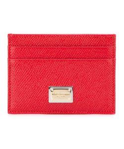Dolce & Gabbana | Dauphine Cardholder