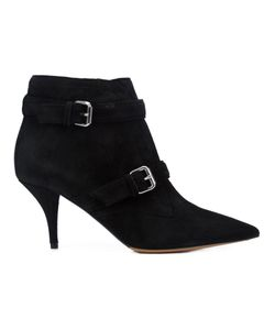 Tabitha Simmons | Ботинки Fitz