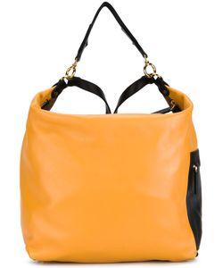 Marni | Двухцветный Рюкзак