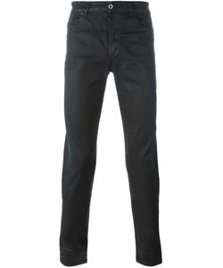 Diesel Black Gold | Coated Jeans