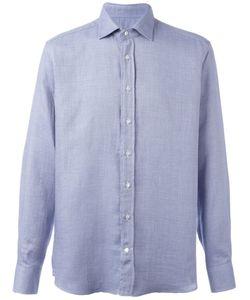 Etro | Woven Shirt