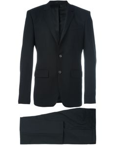 Givenchy | Two Piece Suit