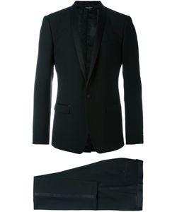 Dolce & Gabbana | Костюм-Смокинг