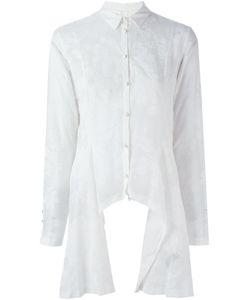 Nostra Santissima | Dina Shirt