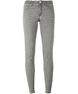 Michael Michael Kors   Slim Fit Trousers