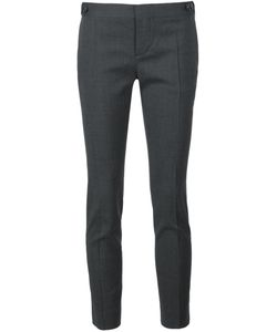 Dsquared2 | Cropped Cigarette Trousers