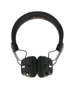 Marshall | Major Ii Headphones
