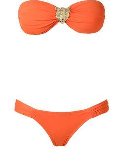 Sub | Bandeau Bikini Set