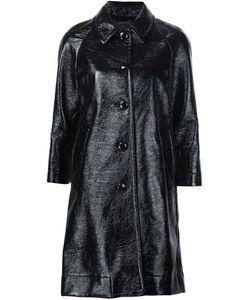 Marc Jacobs | Однобортное Пальто