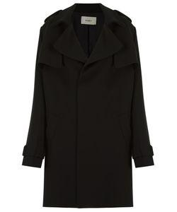 EGREY | Pocket Coat