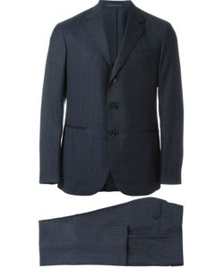 Caruso | Two-Piece Suit