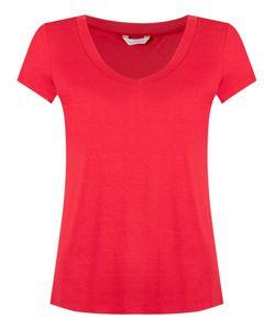 Lygia & Nanny | V-Neck T-Shirt