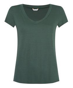 Lygia & Nanny   V-Neck T-Shirt