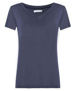 Lygia & Nanny | V Neck T-Shirt
