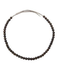 GOTI | Beaded Necklace