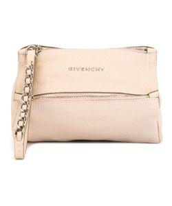 Givenchy | Pandora Clutch