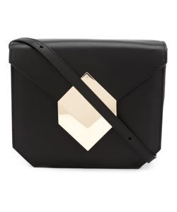 Pierre Hardy | Prism Crossbody Bag