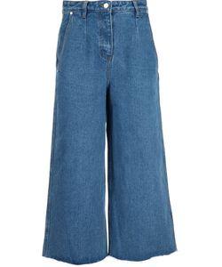 Unif   Kit Jeans