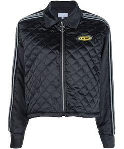 Unif   Куртка-Бомбер Prix