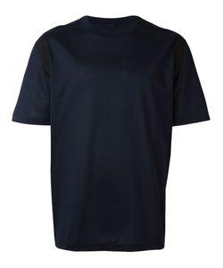 Lanvin | Classic T-Shirt