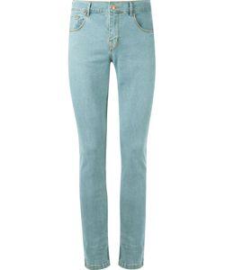 Amapô | Five Pockets Skinny Jeans