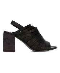 Ldtuttle | Ld Tuttle Strappy Sandals