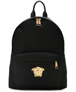 Versace | Palazzo Medusa Backpack
