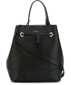 Furla | Stacy Shoulder Bag