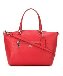 COACH | Top Zip Tote