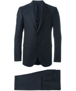 Lanvin | Pinstripe Two-Piece Suit