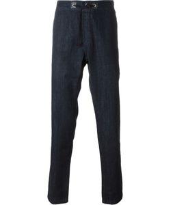 A.P.C.   Drawstring Trousers