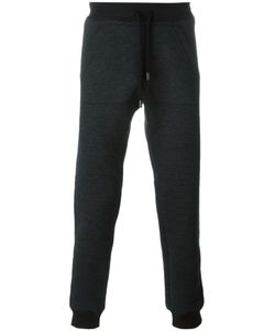 Dsquared2 | Drawstring Track Pants