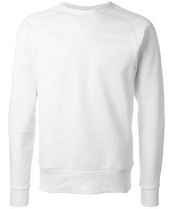 Y-3 | Vintage Logo Sweatshirt
