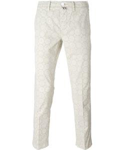 Jacob Cohёn | Jacob Cohen Print Trousers