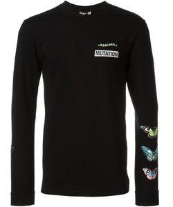 PAM PERKS AND MINI   Transmutation T-Shirt