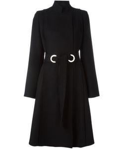 Proenza Schouler | Пальто С Поясом