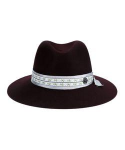 Maison Michel | Шляпа Henrietta